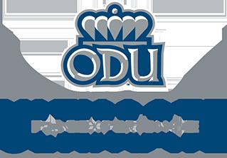 ODU Ultimate Fan Experience